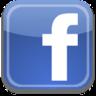 facebook blog reggae