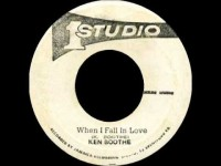 ken boothe when i fall in love
