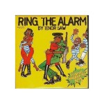 Tenor-Saw-Ring-The-Alarm