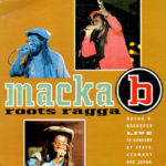 Macka-B-Roots-Ragga-Live